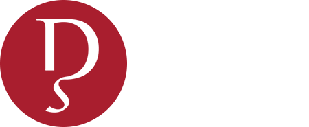 DymeSolutions